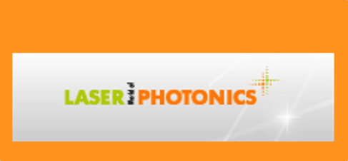 laser world of photonics munich 2019